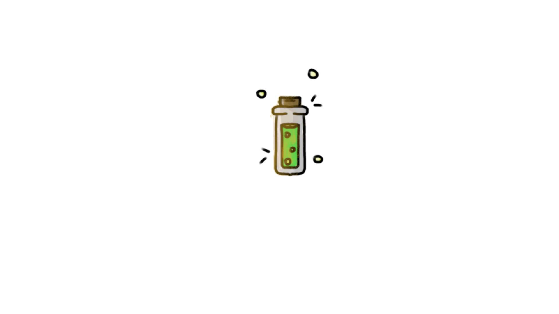 Hausdorf icon 2